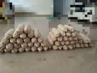 Dodol Durian & Selai Durian