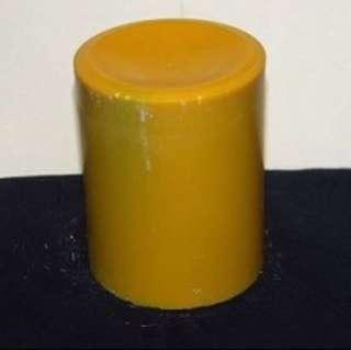 Maize Colour Dye Chip