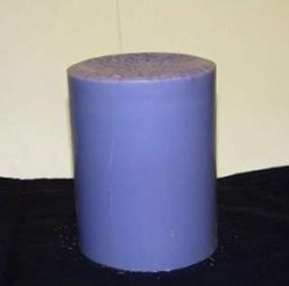 Lavender Colour Dye Chip
