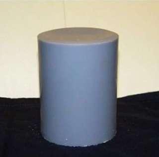 Colonial Blue Colour Dye Chip