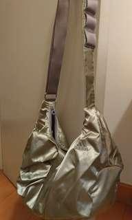 Addias Shoulder Bag
