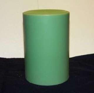 Christmas Green Colour Dye Chip