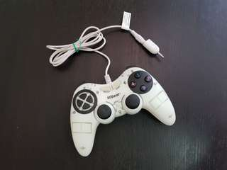 60beat Game Pad Controller for iPhone
