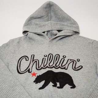 Oldnavy Chillin