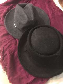 Hats Bundle