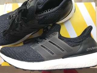 REPRICE!!! Adidas ultra boost