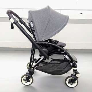 Bugaboo Bee 3 (2 available)