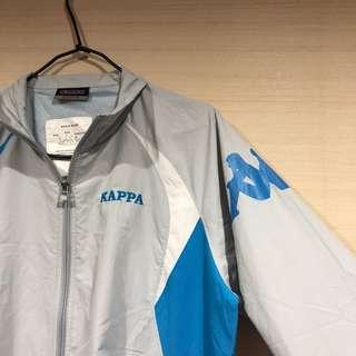 古著 復古 Kappa 外套