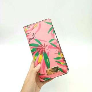 Victoria's Secret Wallet / Purse
