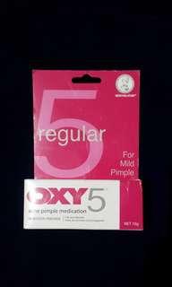 OXY 5