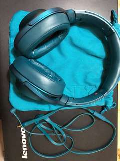 Sony 耳機 MDR-100AAPLCE