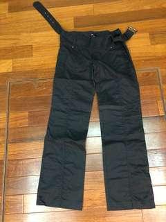 🚚 🎉DIESEL黑褲