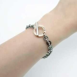stainless steel bracelet  / 不銹鋼手鏈