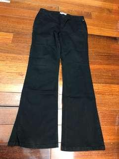 🚚 🎉Tommy黑褲