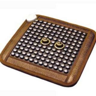 🚚 NUGA BEST NM-75 Heating Cushion Thermal Massager