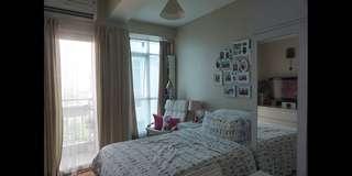 Apartment IKEA Pakubuwono Terrace