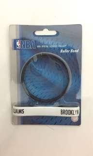 Gelang NBA Brooklyn Nets Deron Williams