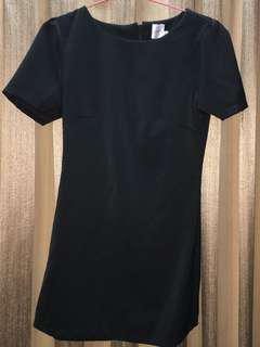 BN Quality Black Dress