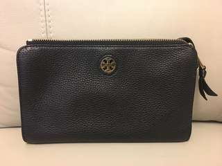 👜Tory Burch crossbody bag