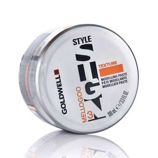 Goldwell Style Sign Mellogoo Modelling Paste (100ml)