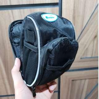 Passion Gadgets Handlebar Pouch Bag (rain proof)