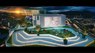 New Launch Luxury Hotel Style Condominium In Kepong!