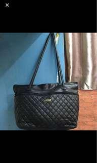 Romance Paris bag