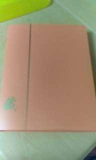 二手紙幣收藏册