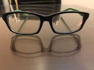 Nike Eyewear Frame