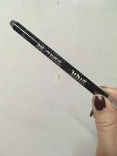 Urban decay 24/7 glide on eye pencil