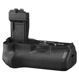 Battery Grip 700D