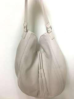 H&m包包