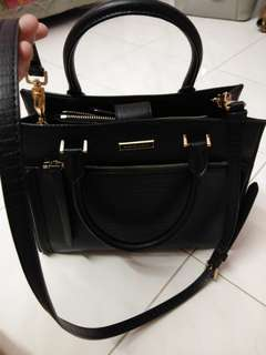•NEW•Charles & Keith bag for sell
