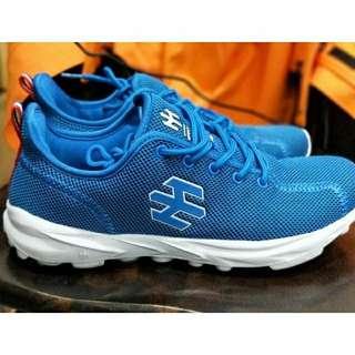 🚚 HYPER HEROES  運動鞋