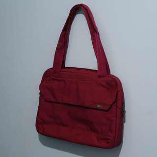 Case Logic Tannin Pink Bag 13' 14' 15'