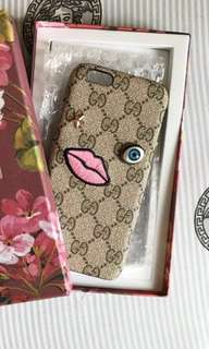 GUCCI IPHONE 6/6S CASE