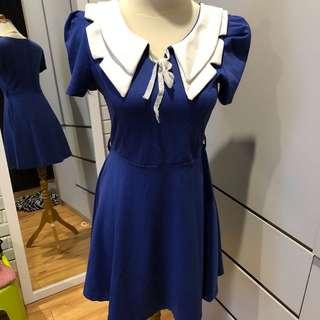 ARITHALIA - Dress Sailormoon