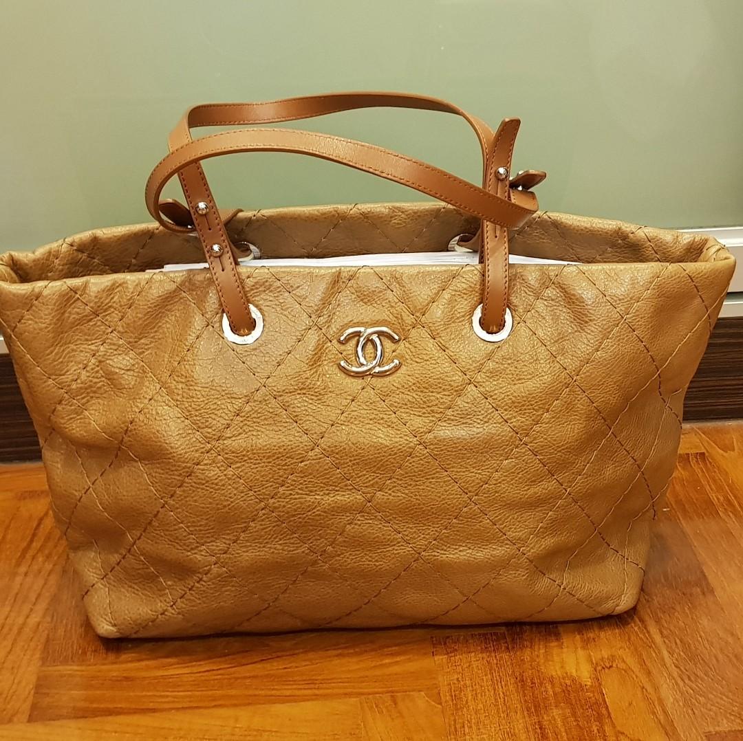 8cb372ec51 Home · Women's Fashion · Bags & Wallets · Handbags. photo photo ...