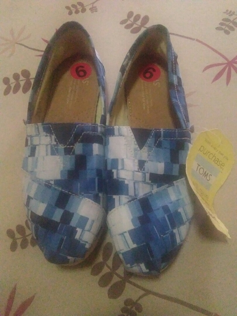 0cbf6f6372f3 Home · Women s Fashion · Shoes. photo photo ...