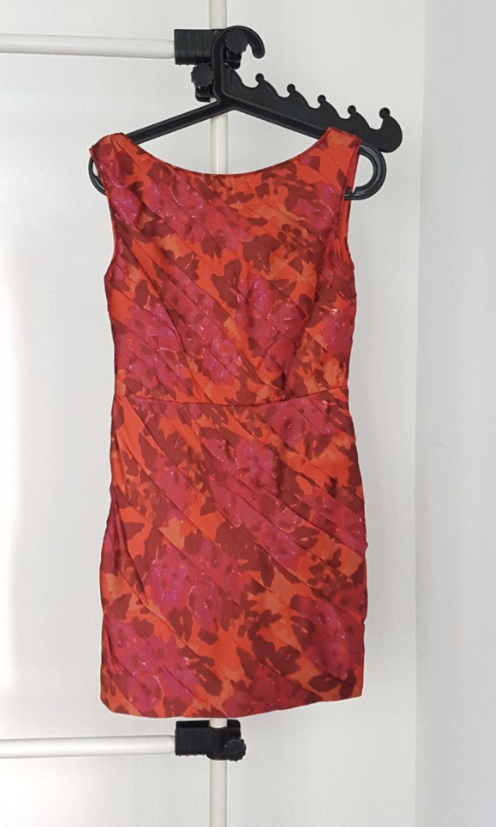 great prices well known pick up Buy Coast Dresses - Ficts