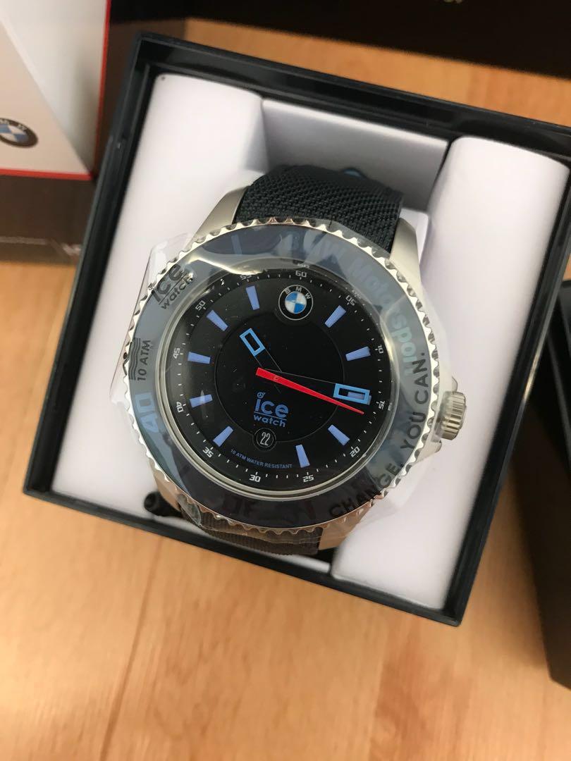 cae813bb4fca4 Ice watch