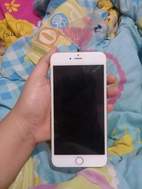 IPHONE 6 PLUS 16GB 7205e92c73