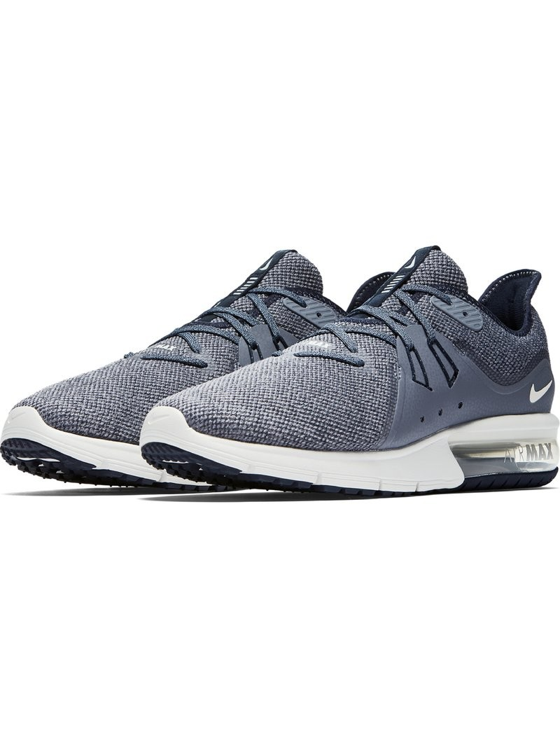 air max sequent 5