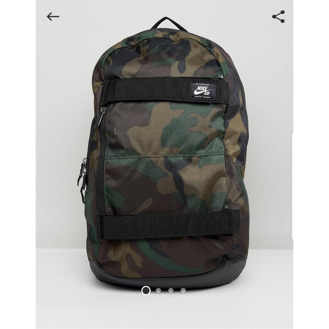 b5cbe94b73 Home · Men s Fashion · Bags   Wallets · Backpacks. photo photo photo photo  photo