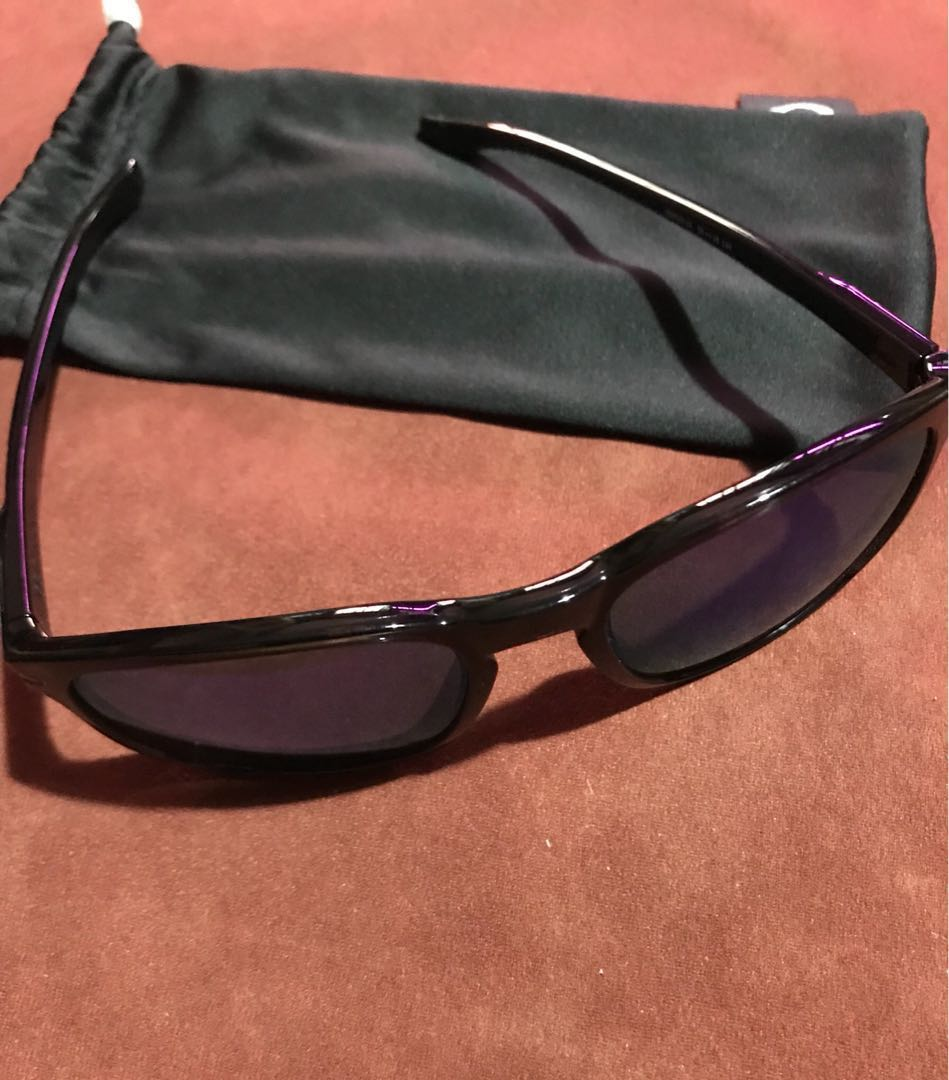 31af266d94 Home · Men s Fashion · Accessories · Eyewear   Sunglasses. photo photo ...