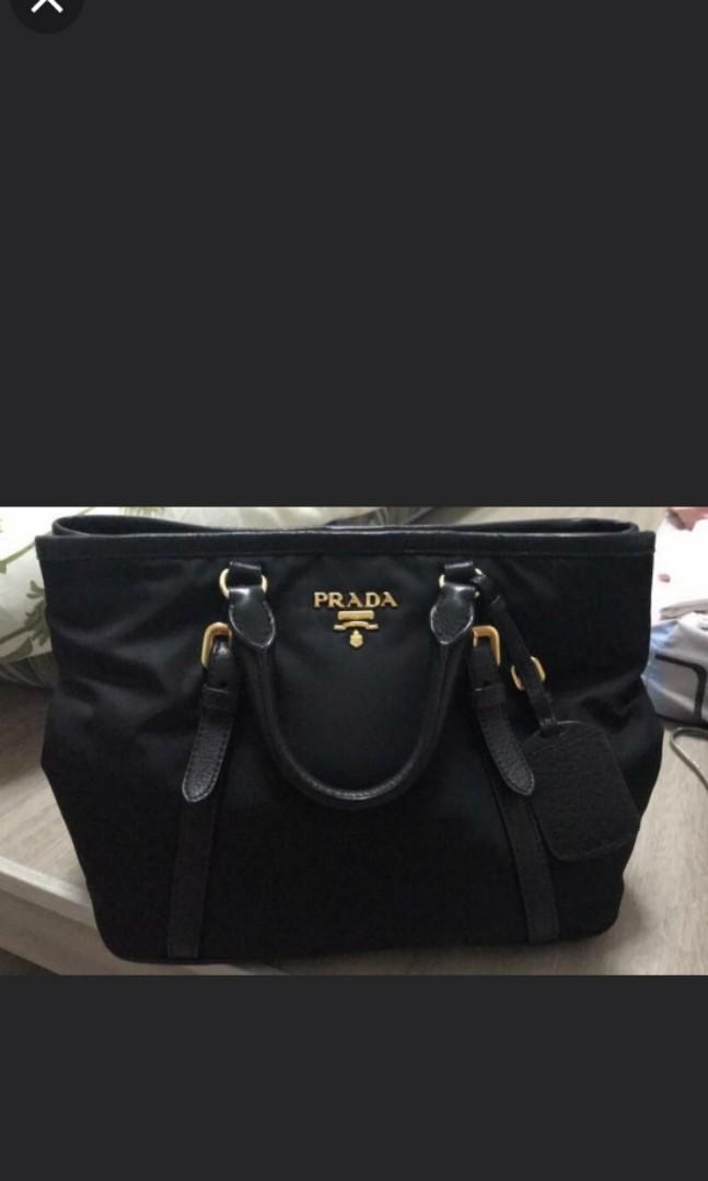 Home · Luxury · Bags   Wallets · Handbags. photo photo photo d5742ff26b56e