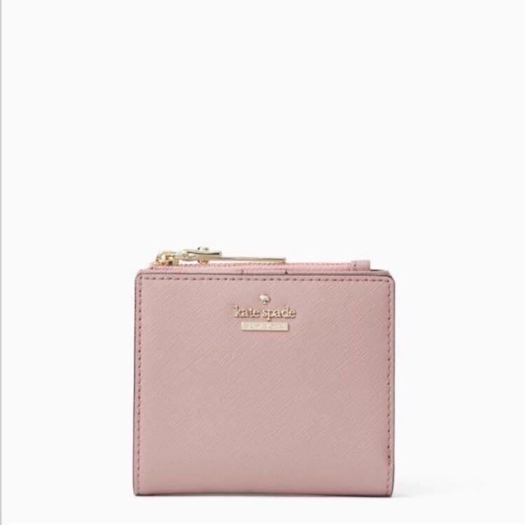 b6f7a475d RARE INSTOCK SALE Kate Spade Cameron Street Adalyn Small Wallet ...