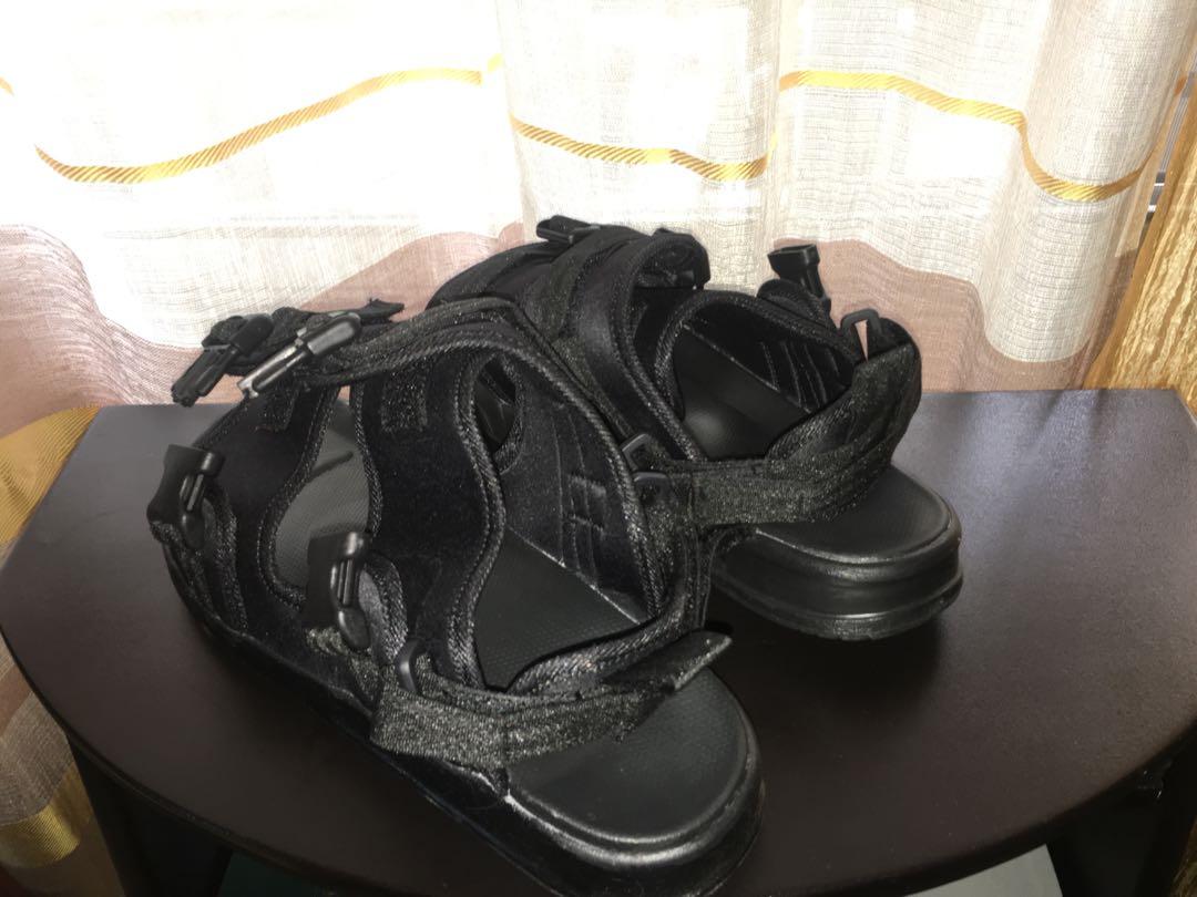 Suicoke Sandals For Like Like For Sale Suicoke Suicoke Like Sandals For Sandals Sale K5u3Tl1JFc