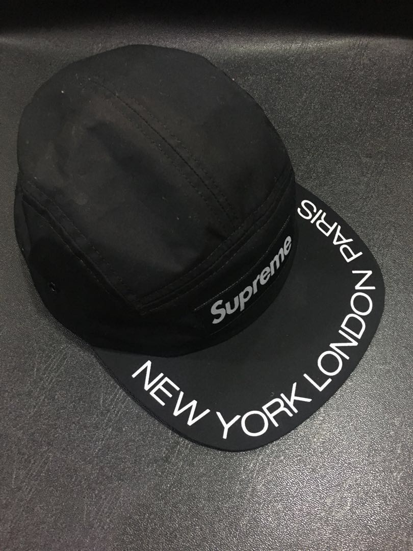 389980f9875 Home · Men s Fashion · Accessories · Caps   Hats. photo photo photo photo
