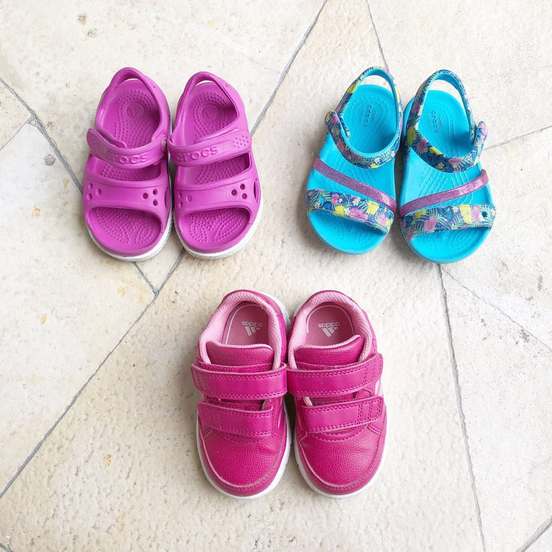 Sneakers Shoes Toddler Toddler Sneakers SandalsAdidas Shoes Shoes Toddler Crocs SandalsAdidas Crocs Crocs SandalsAdidas pzGUqMVS
